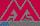 AYA Promotions